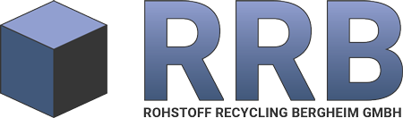 RRB Recycling, Bergheim